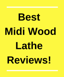yourwoodlathe com/wp-content/uploads/2019/02/Best-